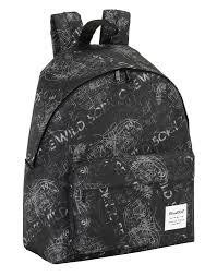 BLACKFIT8 MOCHILA 43CM DAY PACK
