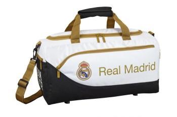 Bolsa de Deportes Real Madrid 2020