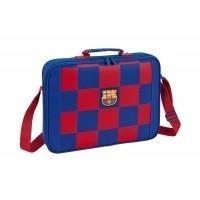 Cartera Extraescolares FC Barcelona 2020