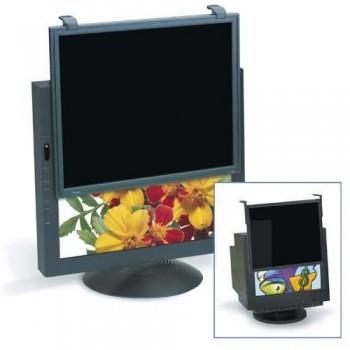 FILTRO PRIVACIDAD PANTALLA 17 DE MONITORES CRT LCD Y PORTÁTILES 3M