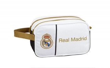 NECESER 2 DEPT ADAPTABLE A CARRO REAL MADRID 1ª EQUIP 19/20