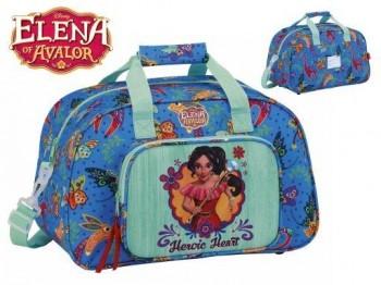 Safta Elena Avalor Bolsa Deporte-Viaje40X24X23