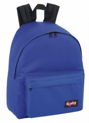 Safta Day Pack Blackfit8 Navy Blue