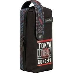 ESTUCHE TANDEM TOKIO MULTIPLE 260077