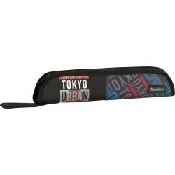 FUNDA FLAUTA TOKIO TANDEM 260084