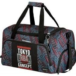BOLSA DEPORTE TANDEM TOKIO 260138