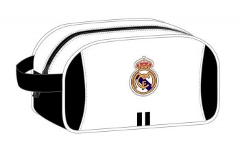 NECESER REAL MADRID  SAFTA 812054248