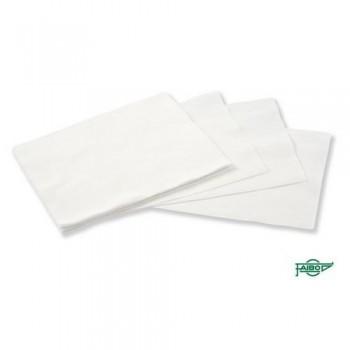 Caja con 100 hojas papel recambio 15M / 15MG Faibo