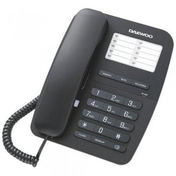 TELÉFONO DTC 240 DAEWOO