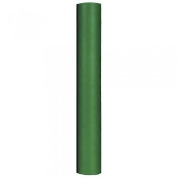 DISFRAZ MATERIAL TIPO TELA 0,8X25M VERDE OLIVA B.DRESSYBOND APLI
