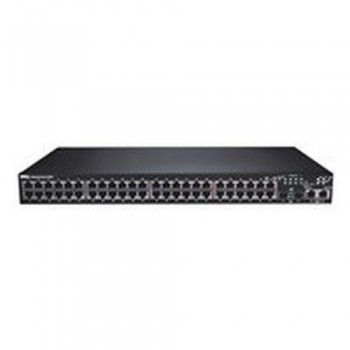SWITCH DELL POWERCONNECT 3548 PARA ARMARIO RACK